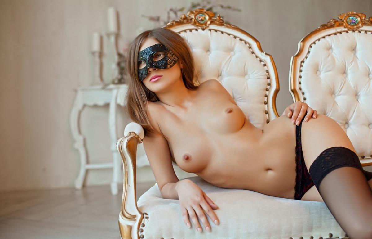 Проститутки не дорого ростове на дону, Проститутки Ростов на Дону. Самые дешевые шлюхи 5 фотография